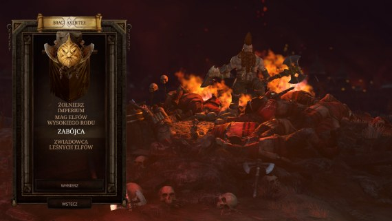 Warhammer_Chaosbane_3