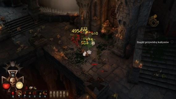 Warhammer_Chaosbane_4