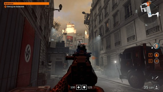 Wolfenstein_Youngblood3