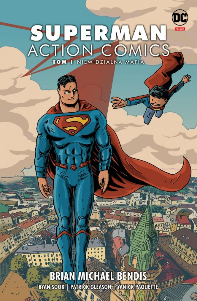 cover_SupermanActionComics_Vol.01_PLSupermaninLublin_Kijuc