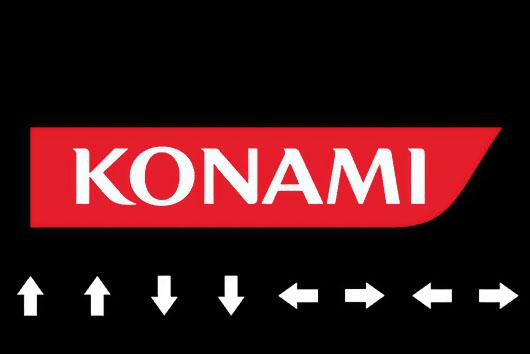 konami_code