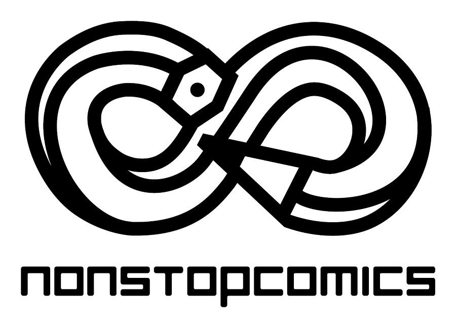 Nowości od Non Stop Comics – wrzesień 2020