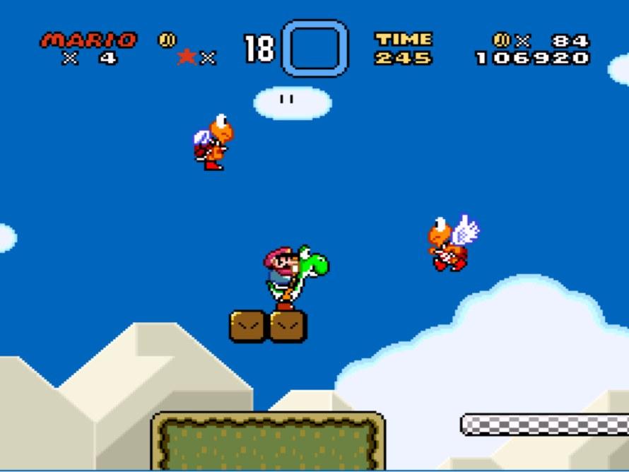 super-mario-world-3