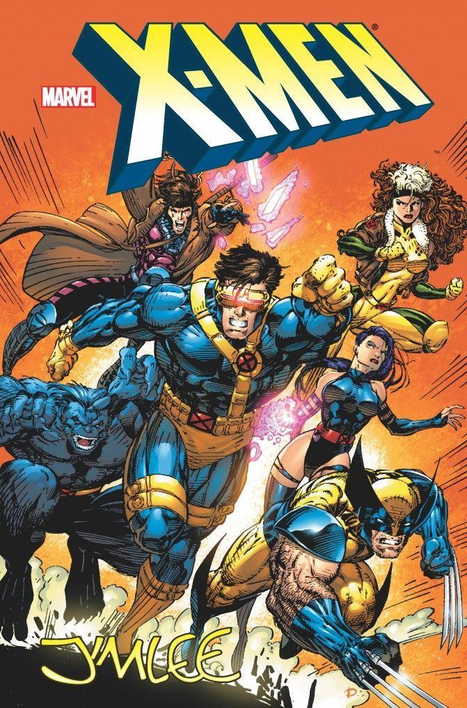 x-men-visionaries-72