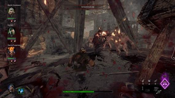 Warhammer: Vermintide 2_20190929113706