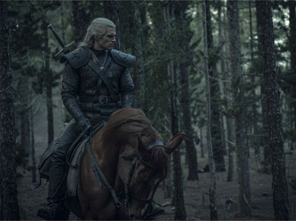 GRADED_Witcher_101_Unit_06065_RT_1571752749726