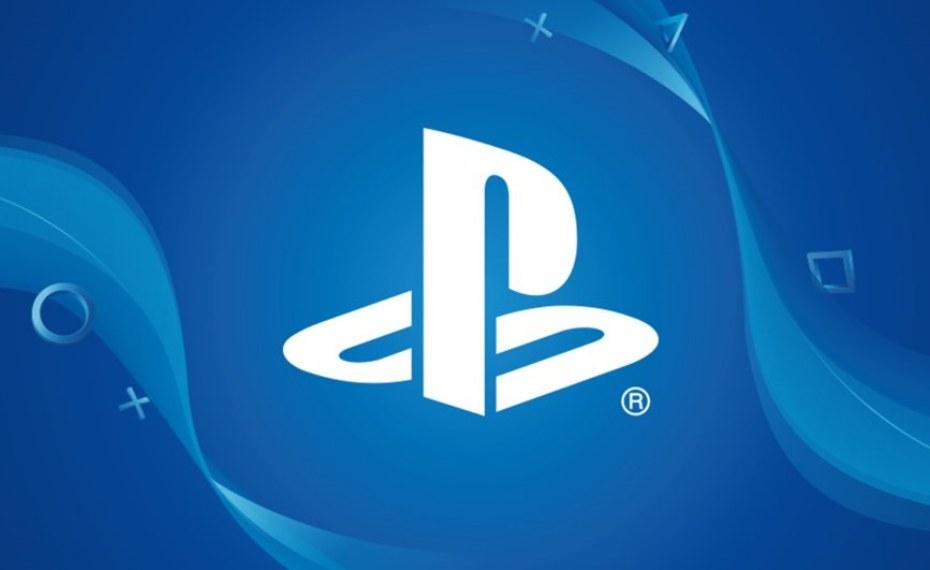 PS5 – Sony ujawnia specyfikację
