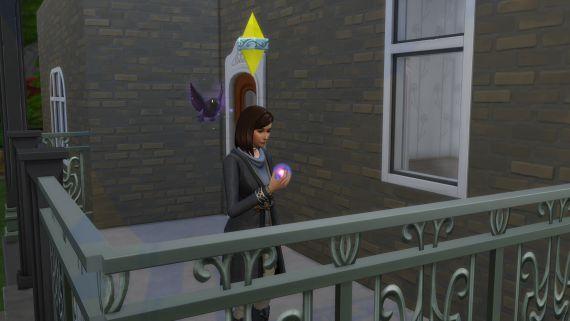 Sims_Kraina_Magii_Balkon