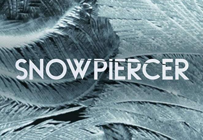"""Serial """"Snowpiercer"""" zadebiutuje wiosną w TNT!"""
