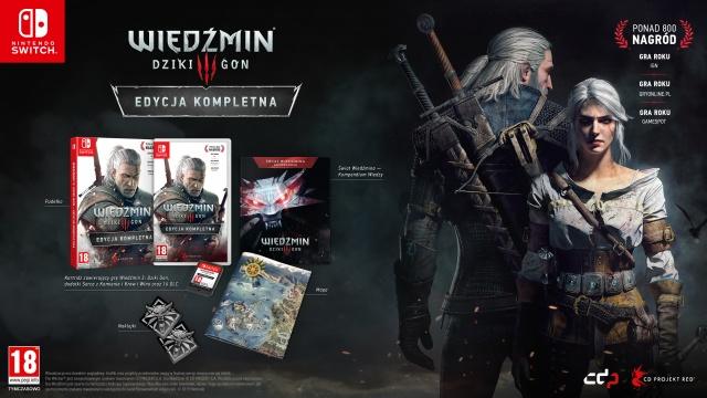 Wiedźmin_Switch_Box