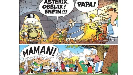 asterix_quiz10
