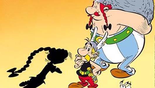 asterix_quiz13