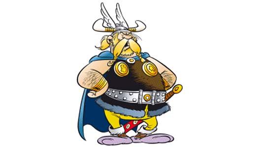 asterix_quiz17