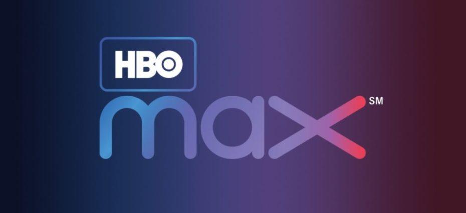 HBO Max z pierwszymi zapowiedziami
