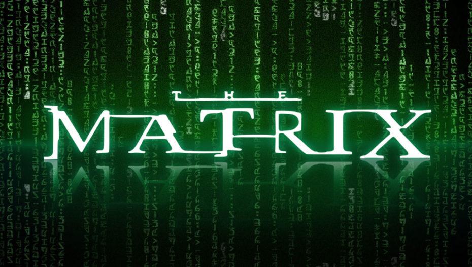 """""""Matrix 4"""" z datą premiery"""