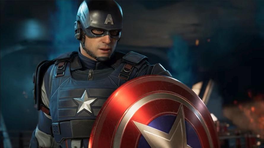 Kapitan_Ameryka_Artykuł