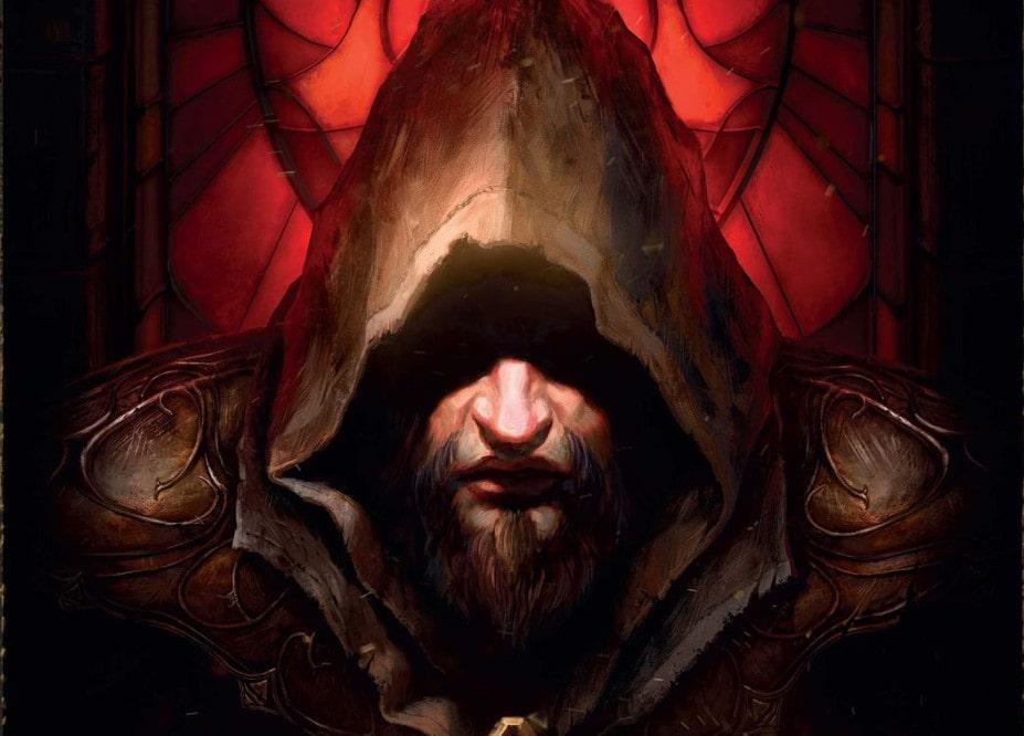 """Już dziś premiera książki """"World of Warcraft: Kronika"""""""