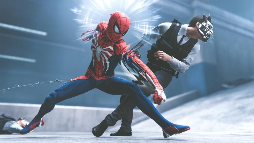 Marvel's Spider-Man_20180908233435