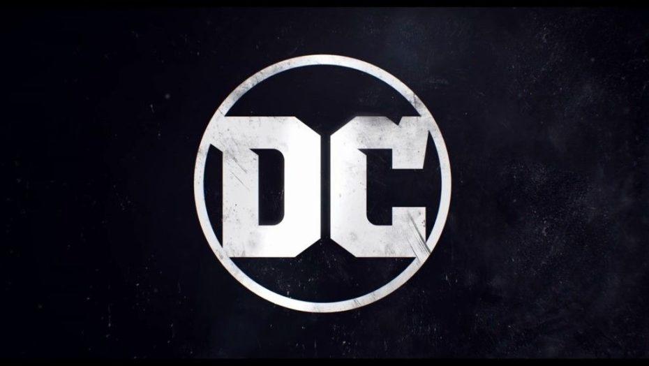Nowe wieści o produkcjach DC