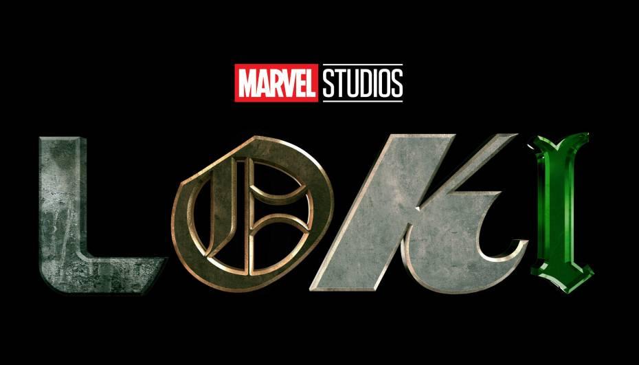 """""""Loki"""" i sequel """"Doktora Strange'a"""" ściśle powiązane"""