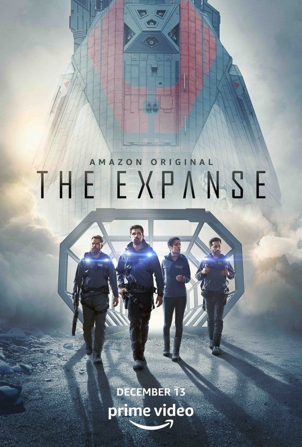 the-expanse-season-4-poster-1196257