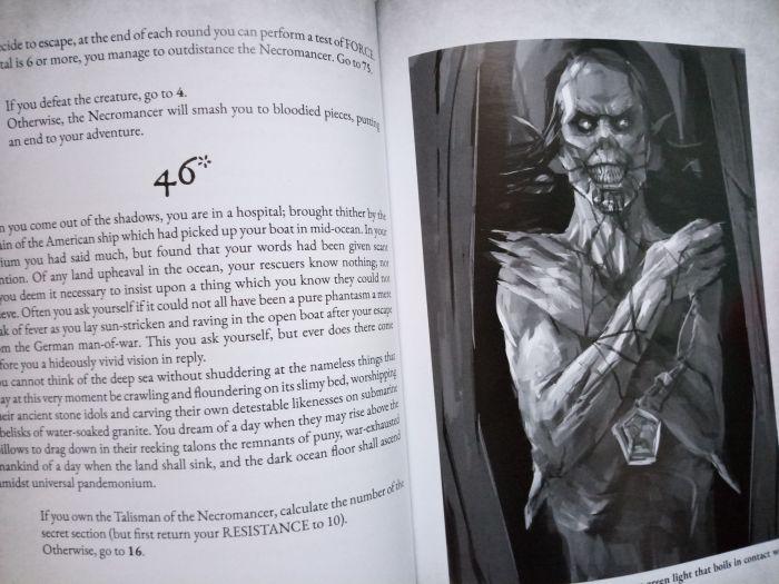 Necronomicon_gamebook_dagon