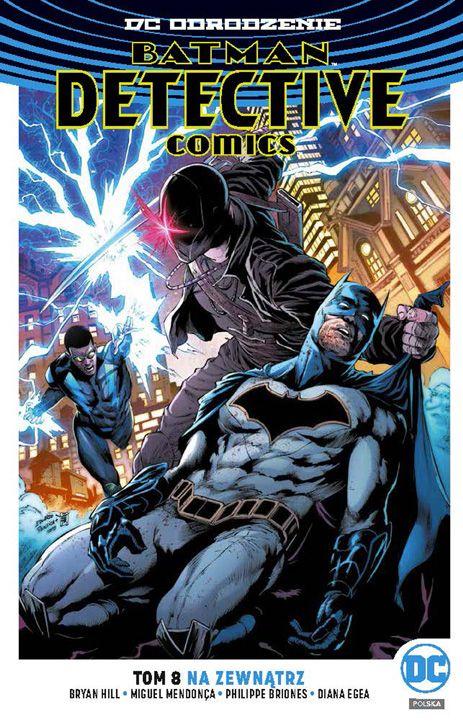 Batman Detective_tom 08_72 dpi