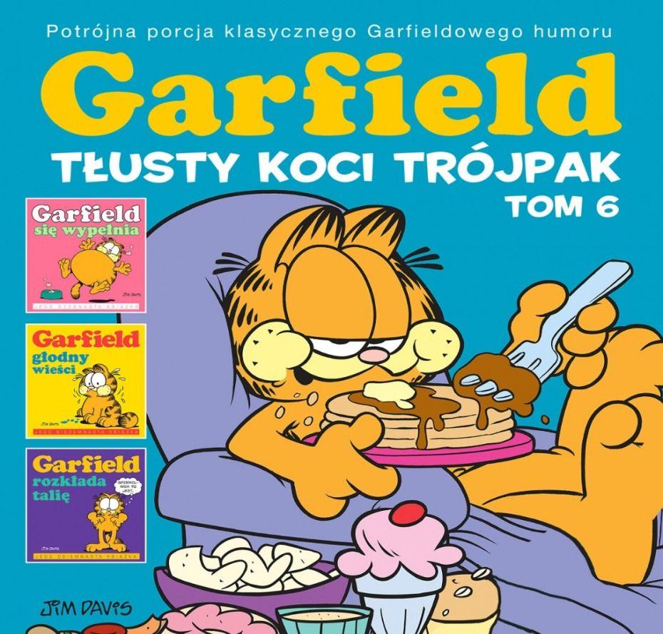 Garfield6_72dpi