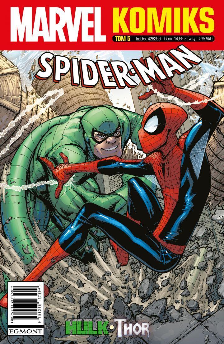 Marvel_komiks_tom_5