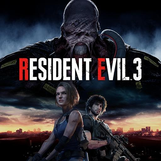 Resident_Evil_3_okładka_1