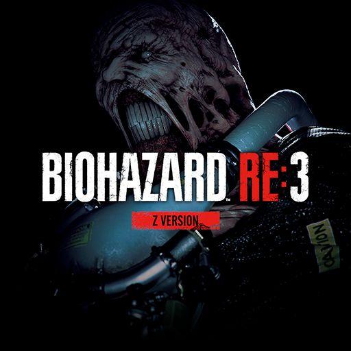 Resident_Evil_3_okładka_2