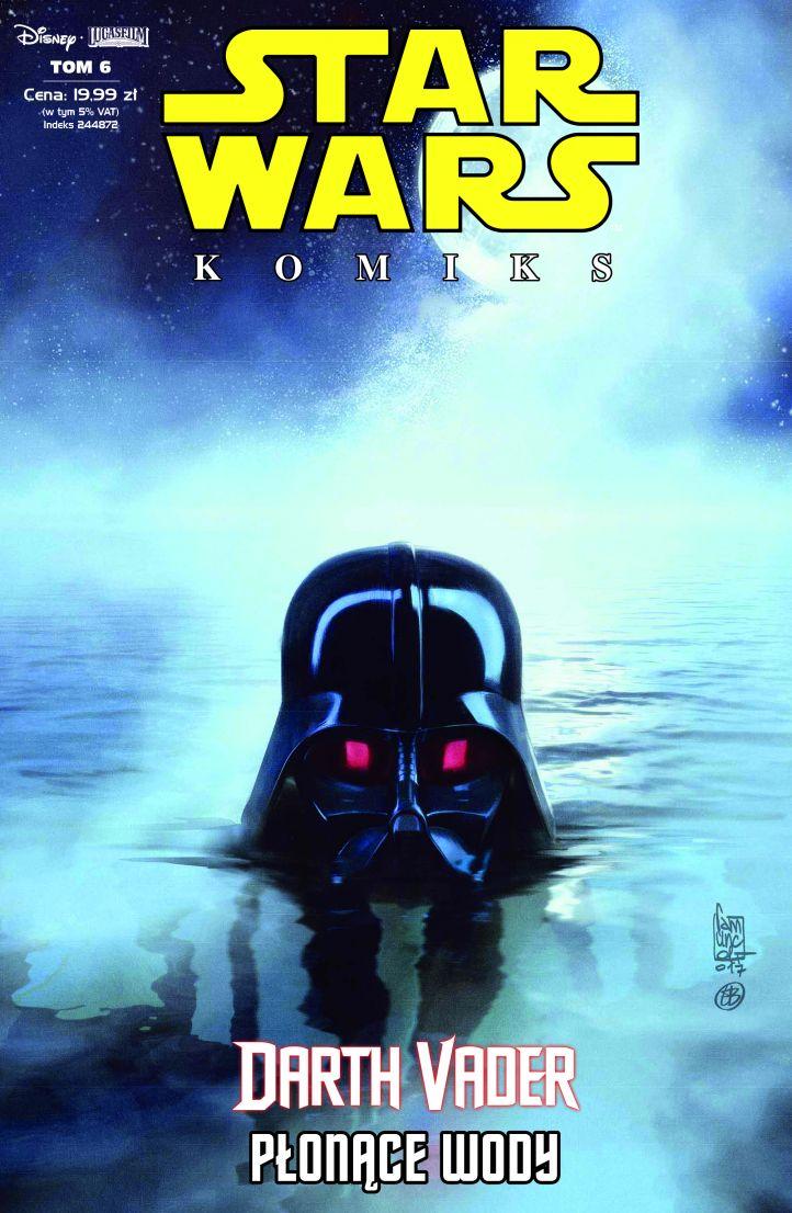 Star_wars_komiks_Vader