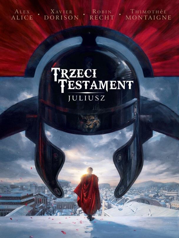 Trzeci_Testament_Juliusz_72dpi