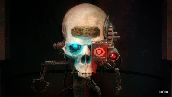 Warhammer_Mechanicus_1