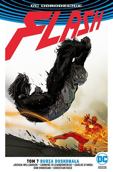 cover_rebirth Flash_tom 07 72 dpi