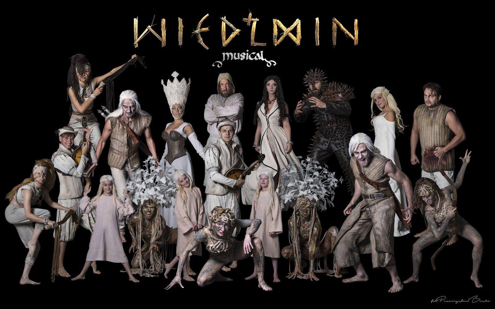 wiedzmin_musical