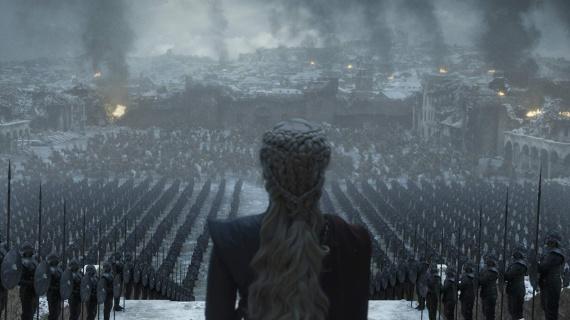Gra_o_tron_Daenerys