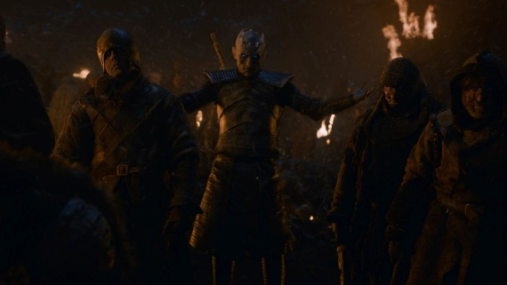 Gra_o_tron_Night_king