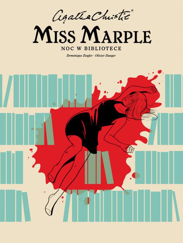 Miss_Marple_Okladka_i.indd