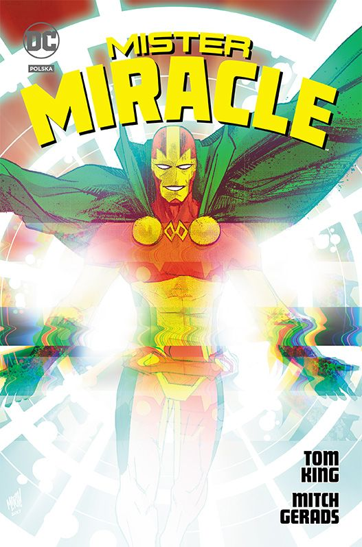 Mister_Miracle_Obwoluta_A.indd
