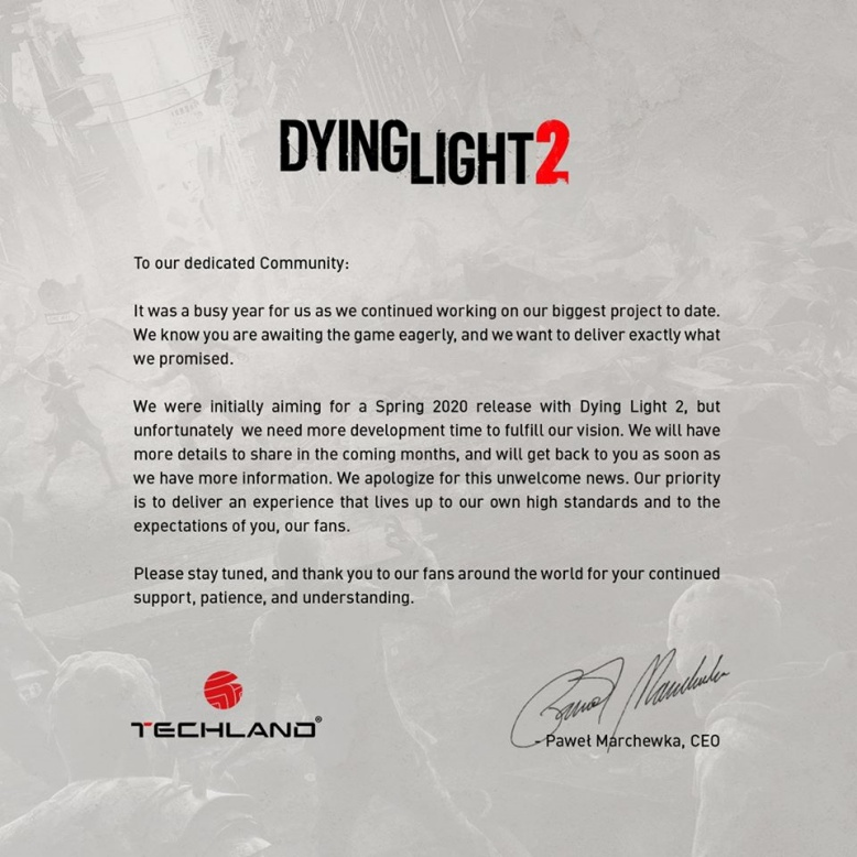 dying-light-2-delay