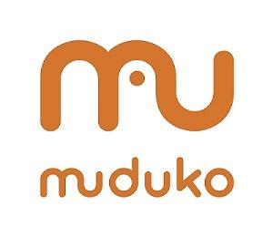 muduko_wersja orange