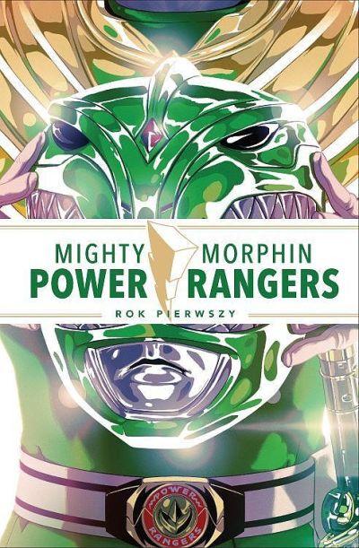 power_rangers_rok_pierwszy