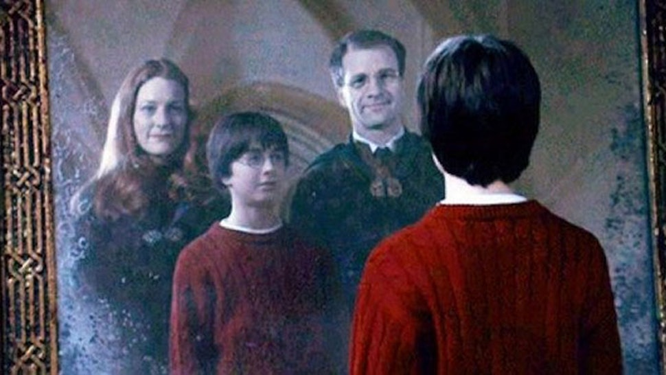 Foto-kadr-z-filmu-Harry-Potter-i-Kamien-Filozoficzny-Warner-Bros