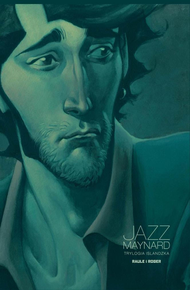 JazzMaynardtom2