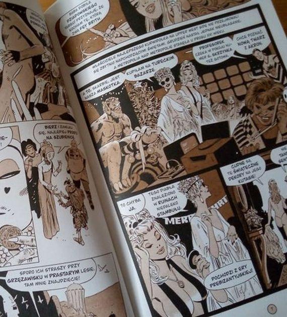 iron-devil-zelazny-diabel-komiks (4)