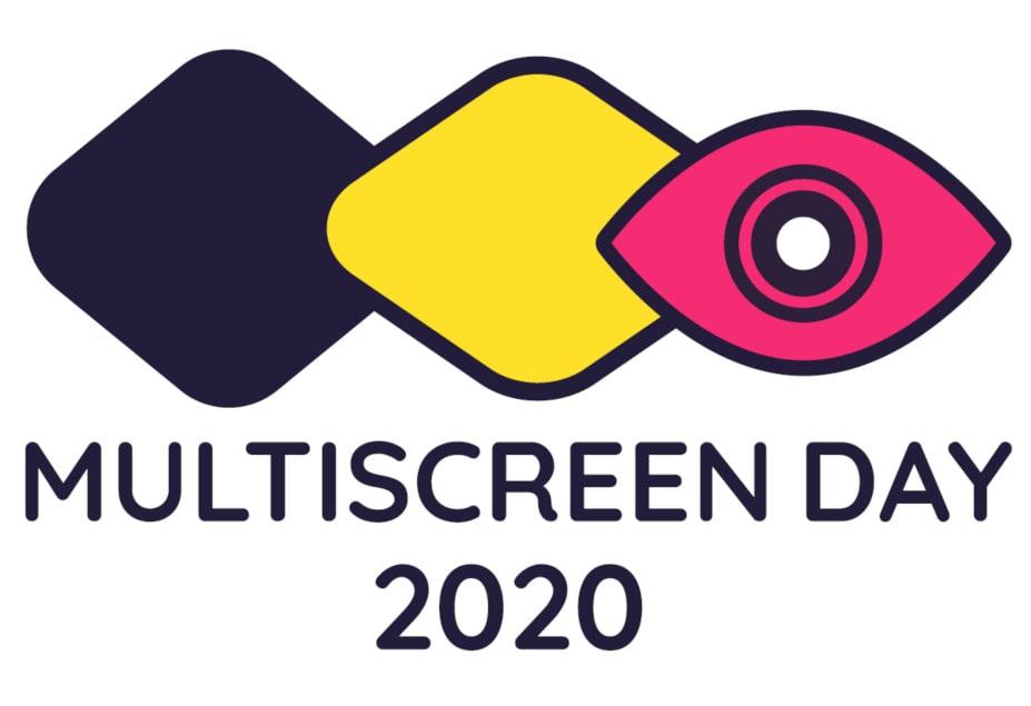 [PRZEŁOŻONE]Jak wygląda życie w sześciu calach? – konferencja Multiscreen Day 2020