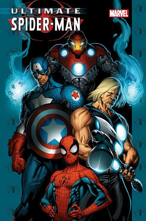 MC_Ultimate Spider Man_t6_72