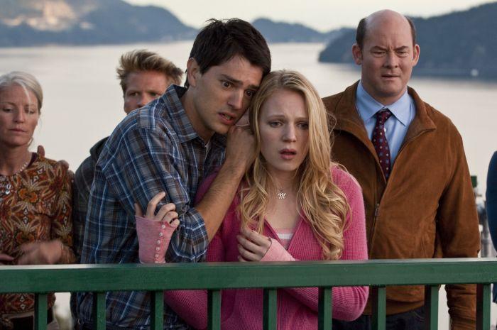 Piątki strachu_Oszukać przeznaczenie 5_Courtesy of Warner Bros (3)