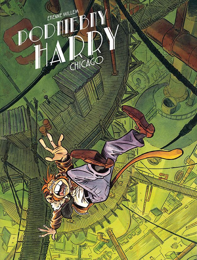 Podniebny Harry_t3_Chicago_72
